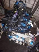 Двигатель Nissan QR20DE 2WD/AT Контрактный (Кредит. Рассрочка)