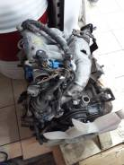 Двигатель Toyota 7K-E A/T Контрактный (Кредит. Рассрочка)