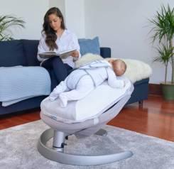 Подушка против коликов для младенцев