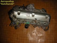 Двигатель Honda Saber UA2 G25A 1998