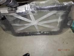 Панель радиатора кузова Toyota Corolla 5320112903
