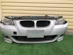 Ноускат. BMW 5-Series, E60, E61