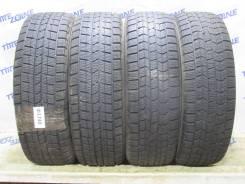 Dunlop DSX-2, 195/65 R15 91Q