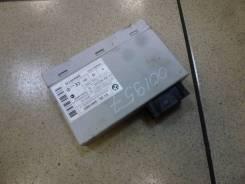 Блок электронный BMW E65