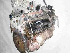 Двигатель 6G72 3 литра на Mitsubishi Pajero 3  Montero 3