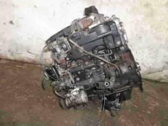 Двигатель 4M41 Mitsubishi Pajero III 1999 - 2006 3.2DID
