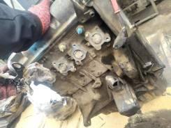 Двигатель Гольф 3