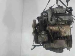Двигатель 6G74 Mitsubishi Pajero 1990-2000