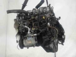 Двигатель 4M40 Mitsubishi Pajero 1990-2000 2.8L