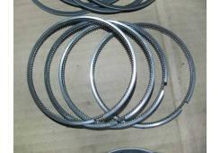 Кольца поршневые Hyundai / KIA 2304042010