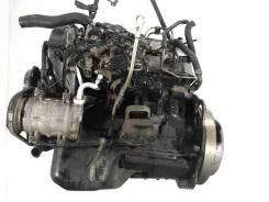 Двигатель 4D56 Mitsubishi L200 1996-2006 MD375997