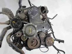 Двигатель 4D56U Mitsubishi L200 2006-2015
