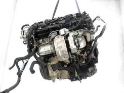 Двигатель 4N13 Mitsubishi ASX 2011; 1.8l турбо дизель