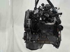 Двигатель D4CB Hyundai H-1 Starex 1997-2005