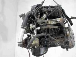 Двигатель D4CB Hyundai H-1 Starex 2007-2015