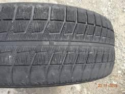 Bridgestone Blizzak Revo2, 205/65 R15 94Q