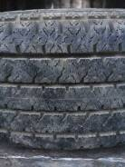 Bridgestone, 195/70R14