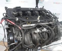Двигатель форд мондео 4 2.3 SEBA