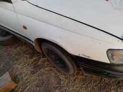 Крыло Toyota Caldina 196
