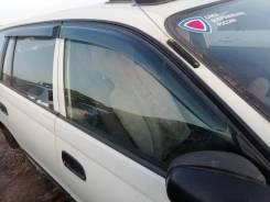 Дверь Toyota Caldina 196