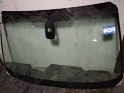 Лобовое стекло Ford Mondeo 3