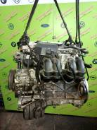 Двигатель Mercedes-Benz 111942 (2.0л) W210