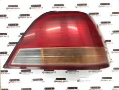 Стоп-сигнал Honda Inspire [33501SW5003,0431237], правый
