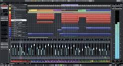 Создание песен; запись; обработка вокала; студия; композитор