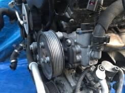 Гидроусилитель руля. Volkswagen Touareg, 7L6 Audi A8, 4H2, 4H8 Audi Q7, 4LB Audi S8, 4H2, 4H8 AXQ, AYH, AZZ, BAA, BAC, BAR, BHK, BHL, BJN, BKJ, BKS, B...