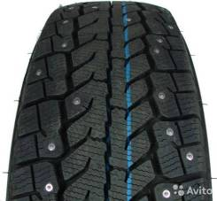Cordiant Business, 185/80 R14