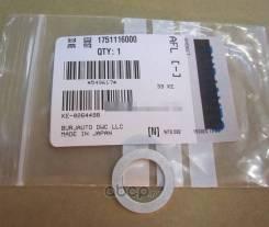 Прокладка пробки масляного поддона Hyundai-KIA арт. 1751116000