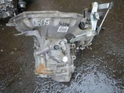 МКПП (механическая коробка переключения передач) Daewoo Nexia 96183707