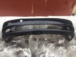 Передний бампер Toyota Windom MCV30