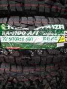Roadcruza RA1100 A/T, 215 70 16