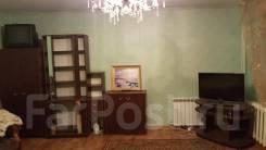 3-комнатная, улица Калинина 17. Ленинский, частное лицо, 98,0кв.м.