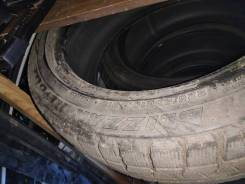 Bridgestone Blizzak Revo GZ, 225/45r18