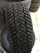Yokohama Ice Guard IG65, 215/65 R16