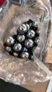 Стальные шарики для подшипников размер 29,36 мм. Tadano. UNIC. KATO