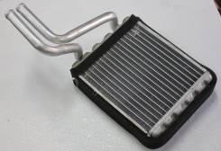 Радиатор 8101210-A01 Отопителя Тягач FAW J6 FAW