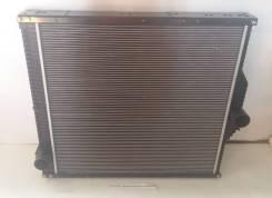 Радиатор 1301010-435 Системы охлаждения Самосвал FAW FAW