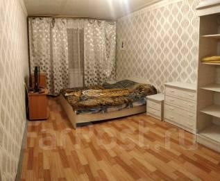 1-комнатная, улица Плеханова 25. Центр, 35,0кв.м.