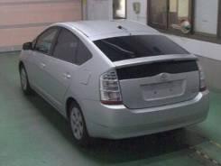Дверь задняя левая Toyota Prius NHW20