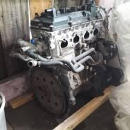 Двигатель nissan x trail nt30 модель qr25
