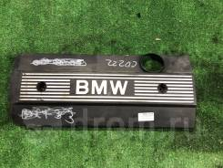 Крышка двигателя. BMW: Z3, 5-Series, 7-Series, 3-Series, X3, Z4, X5 M52B20, M52B25, M52B28, M54B22, M54B25, M54B30, M52TUB25, M52TUB28