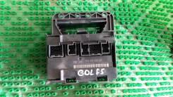 Блок комфорта Volkswagen Golf 5(BSE)