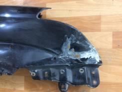 Крыло переднее правое Prado 120