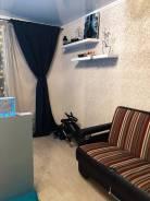1-комнатная, улица Русановская 11. Невский, частное лицо, 29,0кв.м.