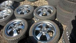 Продам комплект колес ( 645-Б )