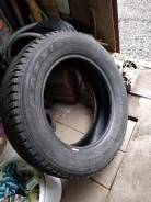 Maxxis Premitra Ice Nord NP5, 225*65*17