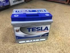 Tesla. 60А.ч., Обратная (левое), производство Европа